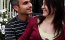 Una noche romántica en el Hotel Qala en Chincha