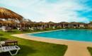Se renueva uno de los mejores hoteles en Chincha