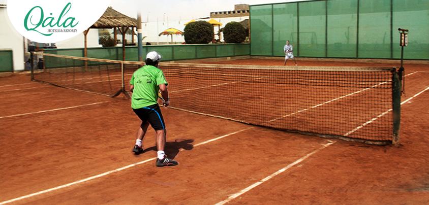 cancha de tenis chincha