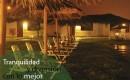 Hotel alternativo a Casa Andina Chincha