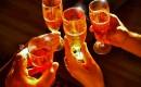 Fiesta de Año Nuevo 2014 en Qala Hotels & Resorts