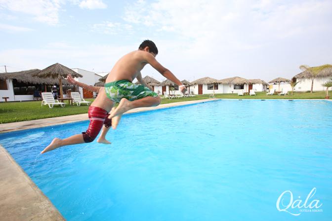 hotel-en-chincha-con-piscina