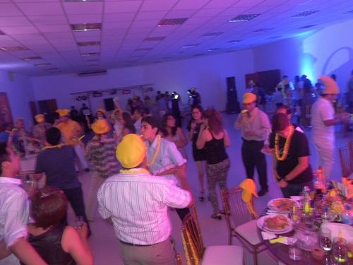 fiesta-de-año-nuevo-2015-hotel-qala-en-chincha_0015