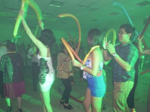 fiesta-de-año-nuevo-2015-qala-chincha-002
