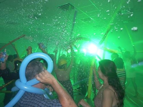 fiesta-de-año-nuevo-2015-qala-chincha-004