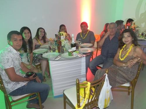 fiesta-de-año-nuevo-2015-qala-chincha-008