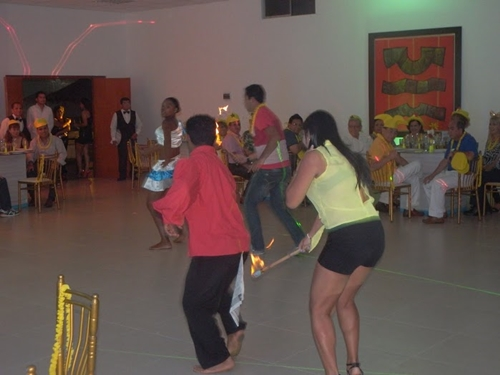 fiesta-de-año-nuevo-2015-qala-chincha-010
