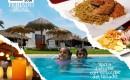 Disfruta del 17 al 20 de noviembre – ¡Feriado largo APEC!