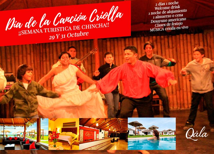 dia-de-la-cancion-criolla-y-semana-turistica-de-chincha