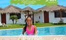 Semana Santa en Chincha 2017- QALA Resort 3 estrellas